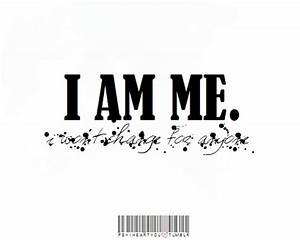 Information About Take Me As I Am Quotes Tumblr Yousenseinfo