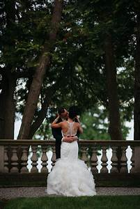 Alicia and brendon married aldrich mansion rhode for Wedding photographers in ri