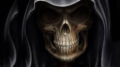 Skull Wallpapers Desktop Backgrounds