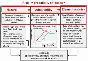 vulnerability assessment templates hospinoiseworksco With threat vulnerability risk assessment template