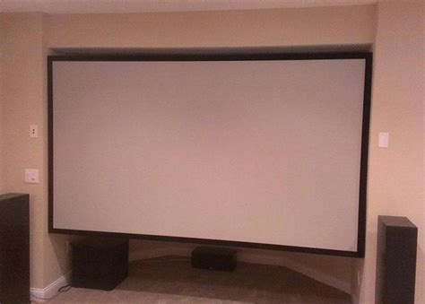 save money   home theater   pro  diy