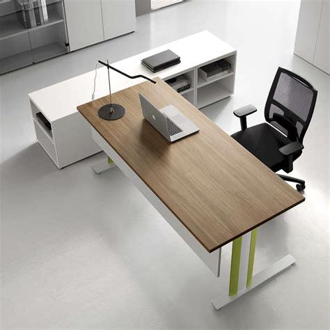Ufficio Operativo - uffici operativi catalogo prodotti fornitura mobili