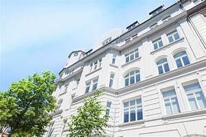 Wohnung In München Kaufen : wohnung m nchen kaufen 2 zimmer 3 zimmer wohnung in top lage ~ Watch28wear.com Haus und Dekorationen