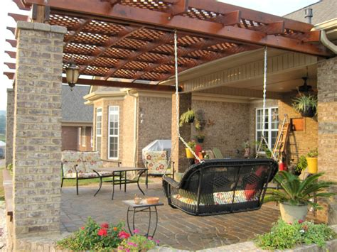 pergola designs discover and save creative ideas