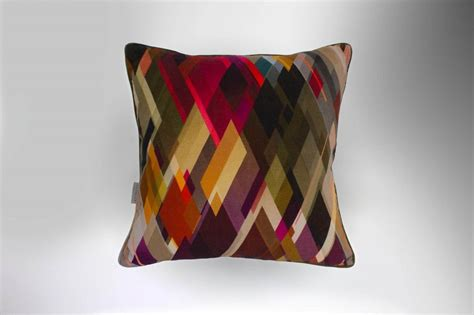 Products ‹ www.kitmiles.co.uk | Soft furnishings, Throw ...