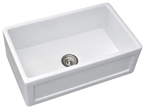 kitchen sinks ireland belfast and butler sinks whats the difference 3021