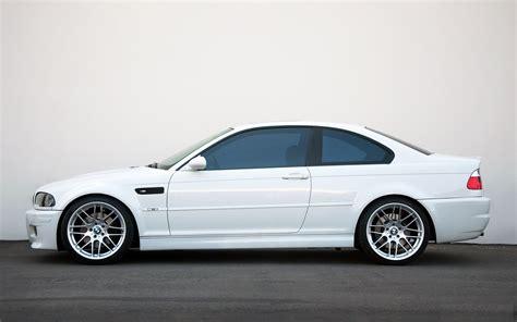 2000 Bmw M3 For Sale by 2000 Bmw M3 E46 Beemers Bmw M3 Bmw 323i Y Bmw