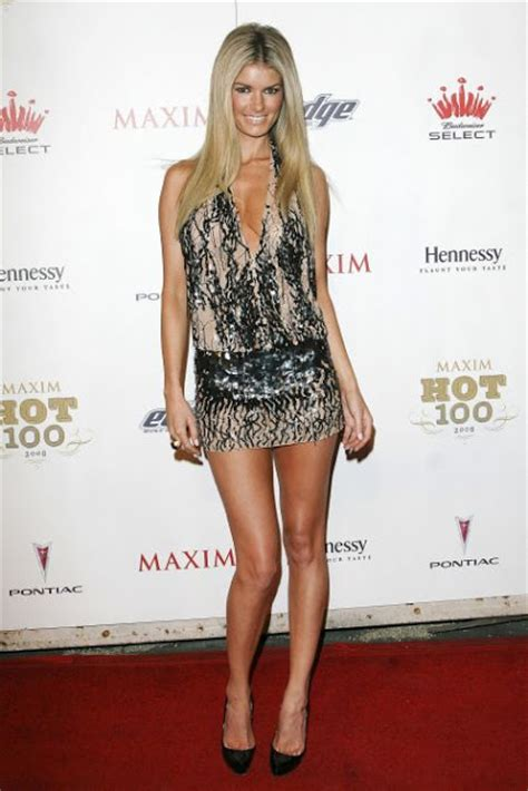marisa miller biography styles trends