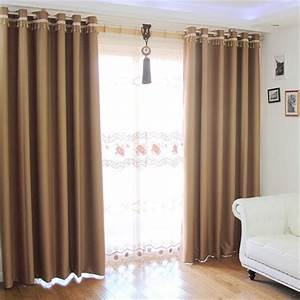 Image of: Living Room Curtain Design Modern Style Unique And Special Curtain Designs For House Interior