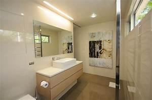 Wayne Goodwin » Bathrooms