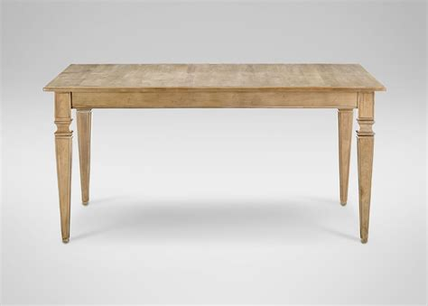 Ethan Allen Small Desk by Avery Small Dining Table Ethan Allen