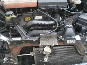 Fiabilité Moteur Fiat Ducato 2 8 Jtd : radiator fan fiat ducato box 244 2 8 jtd 584444 ~ Medecine-chirurgie-esthetiques.com Avis de Voitures
