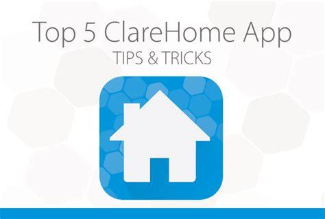 home design app tips and tricks houzz
