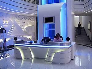 Mbel Design Artdecoarchitect