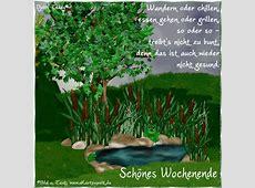 Wochenende 11021 GB Pics, GB Bilder, Gästebuchbilder