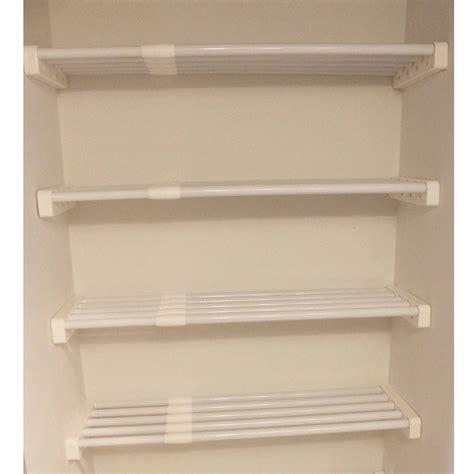 53 portable closet storage organizer wardrobe clothes rack