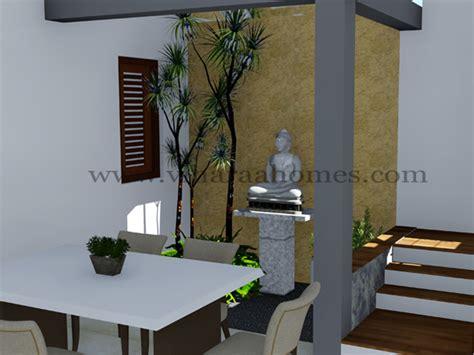 proposed house  habarakada home design sri lanka