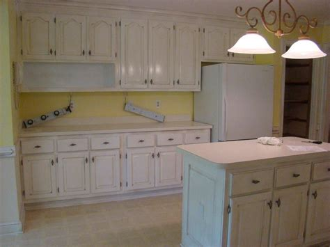 painting knotty pine kitchen cabinets whitewash knotty pine custom kitchen cabinet design