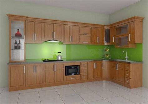 catalogo de muebles modernos  cocina cocinas en