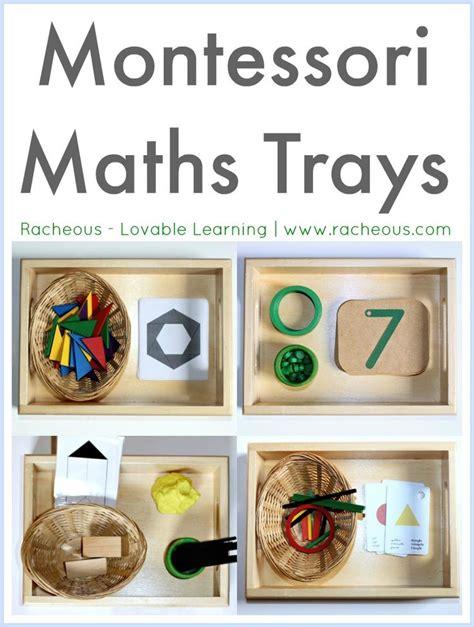 180 best images about montessori math ideas on 785   2e22174ec724aa58eeed7ad6baa5579a montessori trays montessori education