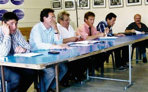 bureau vall馥 langon rugby le maintien assuré in extremis sud ouest fr