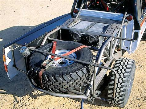toyota exo roll cage http www ttora forum showthread php t 52955 images frompo