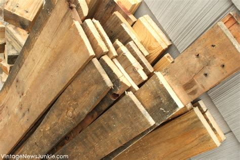 where can i buy hardwood design where can i buy wood pallets reviewstimes home