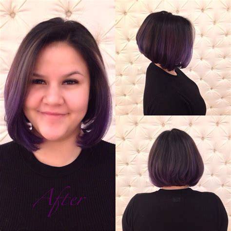 stacked bob haircut ideas designs hairstyles