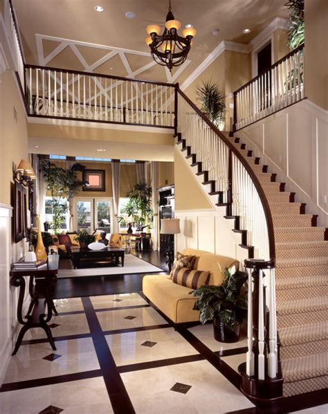 Decoration D Entree De Maison 1001 Id 233 Es G 233 Niales Pour La D 233 Co Entr 233 E Maison R 233 Ussie