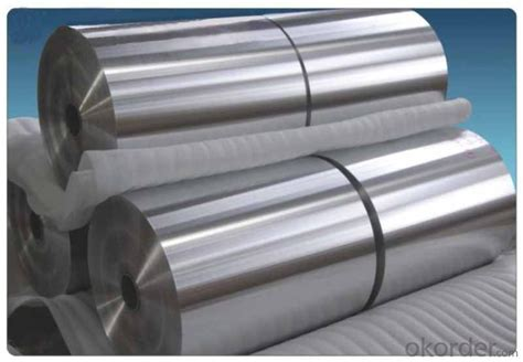 sell good quality household aluminium foilfdasgs  cnbm  china real time quotes  sale
