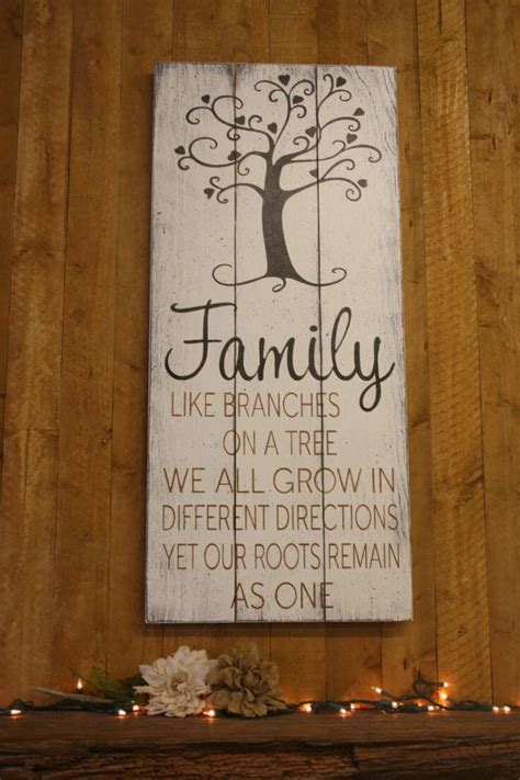 sign ideas 26 best rustic wood sign ideas and designs with inspirational quotes for 2018