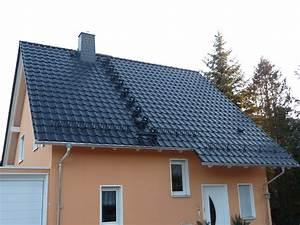 Braas Rubin 11v : rubin 13v braas ~ Frokenaadalensverden.com Haus und Dekorationen