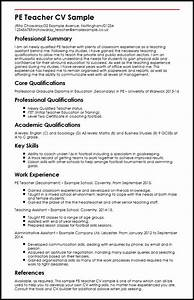 resume template modern cv template instant download word With how to write a teacher resume
