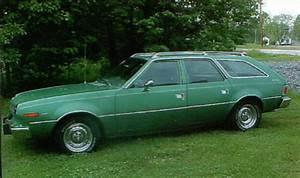 1974 AMC Hornet - Overview - CarGurus