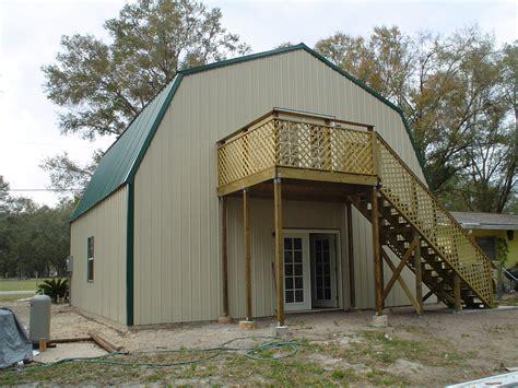 metal barn homes gambrel steel buildings for ameribuilt steel structures