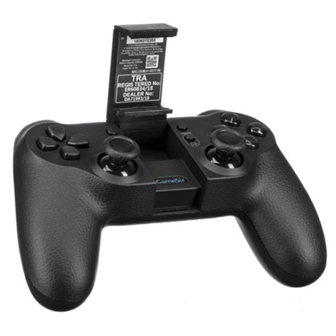 gamesir td controller  dji tello terrestrial imaging store