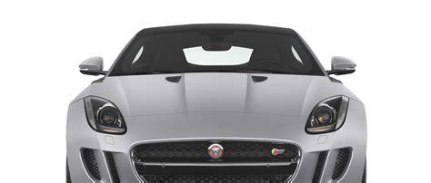 Jaguar F Type Vehicle Specifications Sports Car