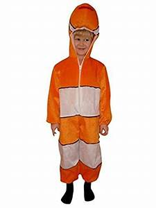 Kostüm Fisch Kind : spielzeug von ikumaal online entdecken bei spielzeug world ~ Buech-reservation.com Haus und Dekorationen