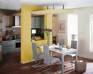 Kleines Wohnzimmer Mit Essbereich Einrichten : wohnideen wohn essbereich ~ Frokenaadalensverden.com Haus und Dekorationen