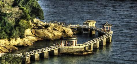 Filegulangyu, Xiamen The Spotg  Wikimedia Commons. R Club Apartments. Qiandao Lake Hotel. Utopia Resort & Spa. The Westin Shenzhen Nanshan Hotel. Sleeping In Krakow Apartments. Gaige House. Longboat Key Club & Resort. Vila Luka Hotel