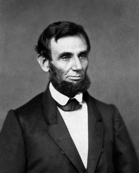Abraham Lincoln   eHISTORY