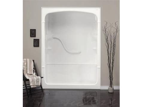 Shower Tub Enclosures Home Depot Depot Shower Stalls With Prefab Stall Decor 6