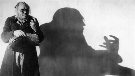 Das Cabinet Des Dr Caligari by Streamline The Official Filmstruck The
