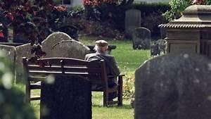 Witwenrente Berechnen Deutsche Rentenversicherung : keine witwenrente bei kurzer ehedauer deutsche anwaltauskunft ~ Themetempest.com Abrechnung
