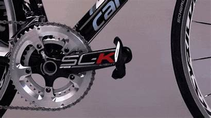 Pedal Bike Road Plate Kickstarter Pedals Foot