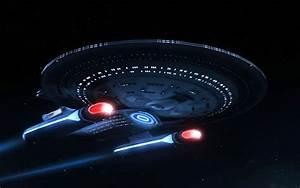 USS Emissary | Alpha Centauri Institute Wiki | Fandom ...