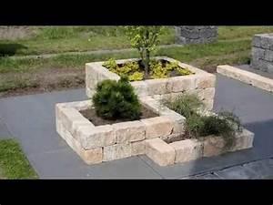 Mini L Steine : diephaus mauersteine siola mini youtube ~ Buech-reservation.com Haus und Dekorationen