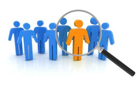 Advantages of succession planning - Organizational ...