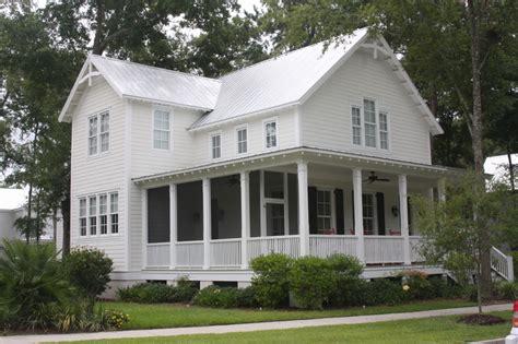 farm house plans one farmhouse style house plan 3 beds 2 5 baths 2038 sq ft