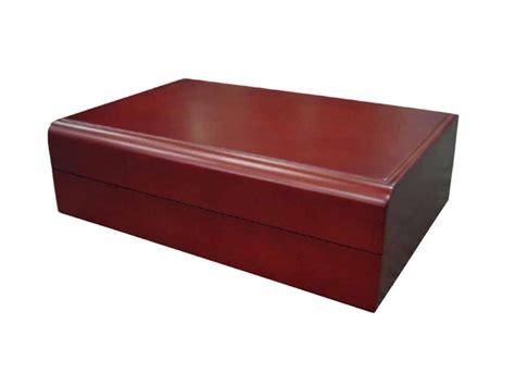 Wooden Chocolate Box EX W0133 (China Manufacturer